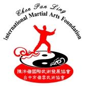 Chen Yun Ching Logo