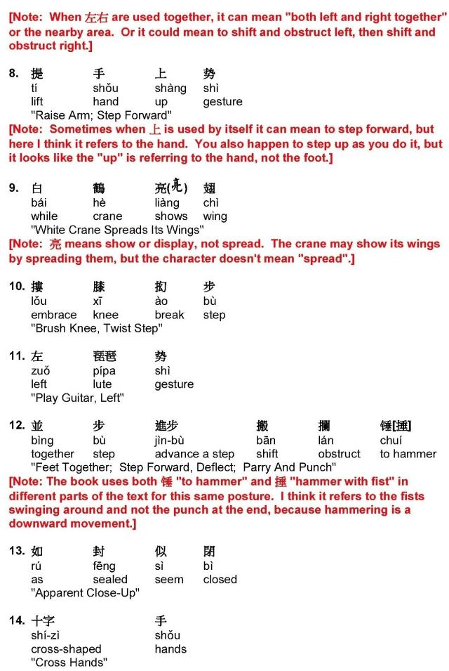 ChenPanLingPostureNames2_Page_02