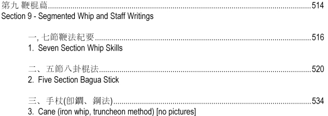 Microsoft Word - TableOfContents.doc