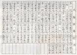 Posture names for Taiji Stick Form